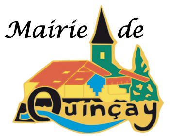 Mairie de QUINCAY